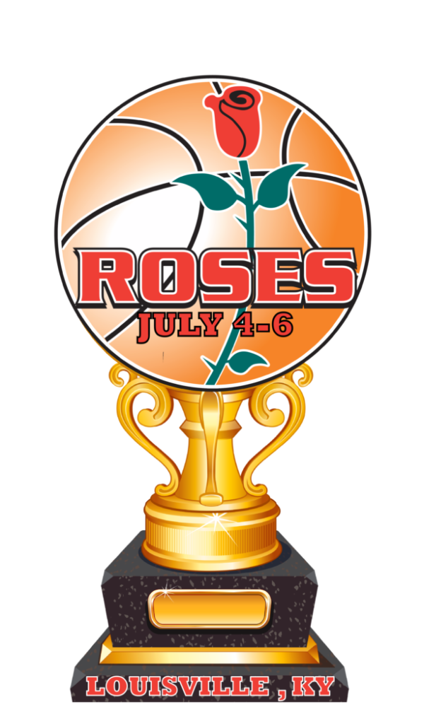 RUN 4 ROSES JR Logo-01